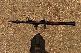 RPG-7_Realistic_Recolour