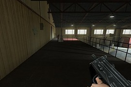 Mac10_Remake