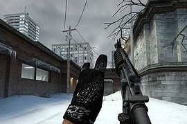 Splatter_Gloves