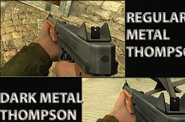 Thompson_Reskin_V.2