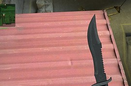 Combat_Knife_Updated