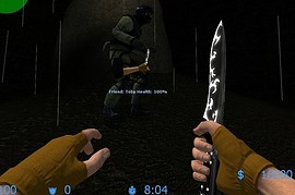 Ghosts_Knife