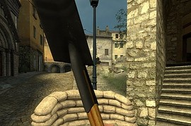 Retextured_Shovel
