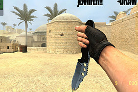 HK36_Knife_Pack