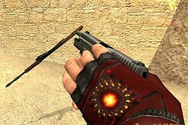 Red_Flame_Star_Gloves
