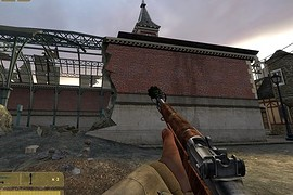 Brushed_Metal_Garand