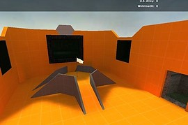dod_orange_courtyards