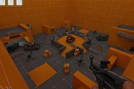 dod_orange_car_arena