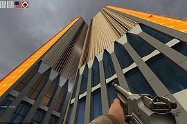 dod_fpb_orange_tower1
