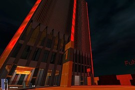 dod_fpb_orange_tower2