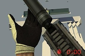 Robinistic_s_beige_gloves
