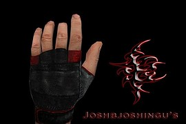 Joshbjoshingu_s_Gloves_V3