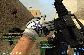 Kukri_Gloves