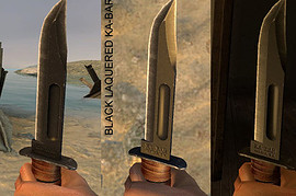 KA-BAR_knife_for_DOD_S