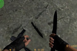 Knife_In_Black