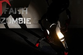 Kfu_s_Faith_Zombie