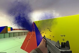 dod_paintball_v2