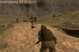 Insurgency_HD_Update