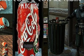 Coke-a-Cola_Vending_Machine