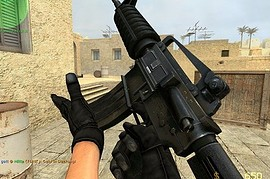 M4A1_Improved_by_naYt