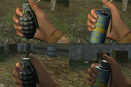 Grenade_pack_for_DOD_S