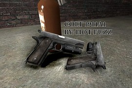 5_New_1911a1_Skins