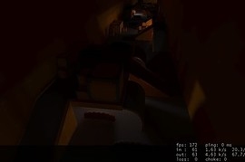 dod_orange_dark_corridors