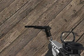 Springfield_Armory_1911_MEU(SO