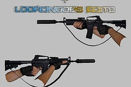 Soulslayers_M4a1+L00rdn00bs_Edits