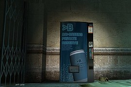Default_HL2_vending_machine