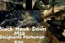 Black_Hawk_Down_M14_DMR