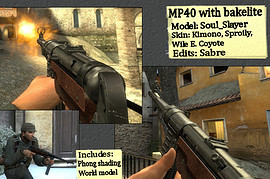 MP40_with_bakelite
