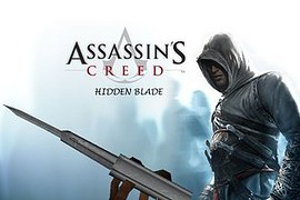 Assassin_s_Creed_Hidden_Blade
