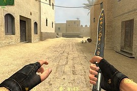 TF2_Themed_Knife(Updated)