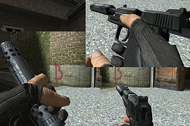 Default_USP_retex_expansion