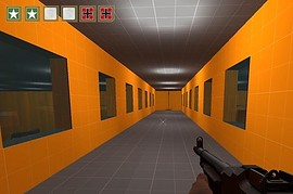 dod_orange_jump_arena