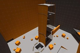 dod_orange_gothic_tower_a1