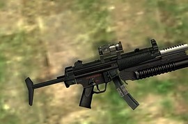 CSS_Default_MP5_Anims_M203