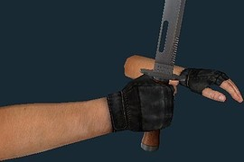 Mullet_s_Knife_Animations