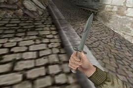 Complete_Knife_retexture