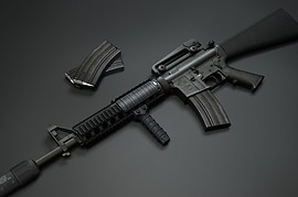 M16A4_on_new_MW2_ImBrokeRUs_anims