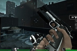 Government_Colt_1911_V2