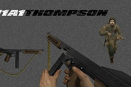 ez_s™_M1A1_Thompson_SMG