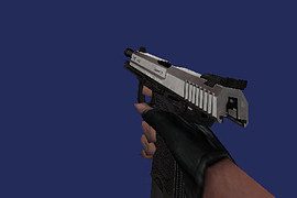 The Ultimate USP