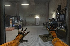 Half_Life_1_Replacement_gloves