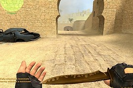 Bronze_Knife