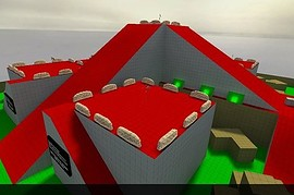 hm_battle_arena