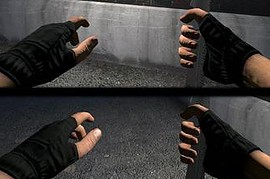 Default_Gloves