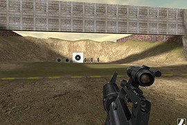 Twinke_Masta_s_Car-15_AIM