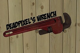 Deadpixel_s_wrench